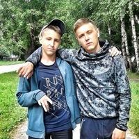 Артём Ивлев