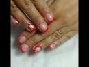 Укрепление натуральных ногтей.Елена 89198937194,89281844582.