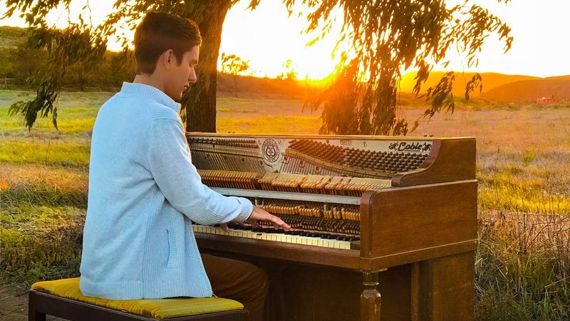 🎹 TOP 10 PIANO COVERS on YOUTUBE 6 🎹