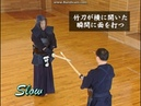 Introduction to kendo P3 01 Approach