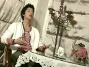Gong yoo- YTN Star Insaid movie star (part3) 2005.3.4