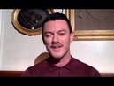 Luke Evans ('The Alienist'): 'I was gripped immediately' by Gilded Age thriller | GOLD DERBY