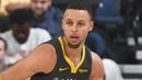 LA Lakers vs Golden State Warriors - Full Game Highlights | February 2, 2019 | 2018-19 NBA Season