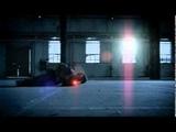 Karnivool - Lifelike (OFFICIAL VIDEO)