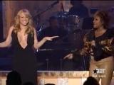 Patti LaBelle &amp Mariah Carey &amp Sara Dash &amp Nona Hendryx - Lady Marmalade (BET 2001) .