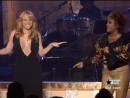 Patti LaBelle Mariah Carey Sara Dash Nona Hendryx Lady Marmalade BET 2001