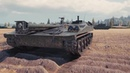World of Tanks Интересные факты 53