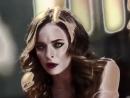 The Flash - Killer Frost Caitlin Snow vine
