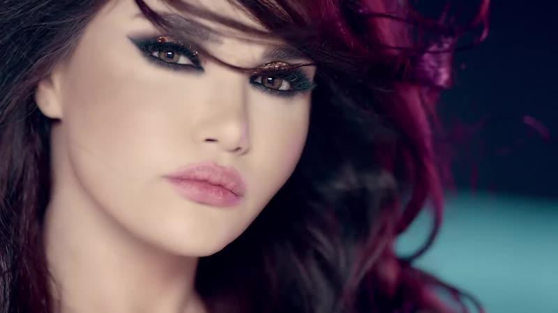 Melissa Wala youm