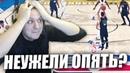 МАТЧ ВСЕХ ЗВЁЗД! НЕУЖЕЛИ ЭТО ОПЯТЬ ПРОИЗОШЛО ● NBA 2K19 ALL-STAR GAME ● КАРЬЕРА ИГРОКА 23