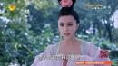 Императрица Китая, серия 12 из 82 MVO RedDiamond Studio