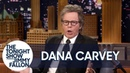Dana Carvey Demonstrates the Sound of Trump with a Hilarious Impression