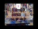The Lemondae Keg Part 6 - S2-E07