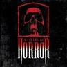 Мастера ужасов/Masters of Horror [16]
