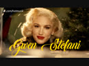 Gwen Stefani feat Blake Shelton You Make It Feel Like Christmas
