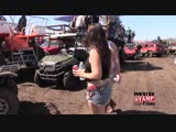 Iron Horse Mud Ranch 2016 (Extended)