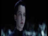 Ender's Game - Call Me Artemis Faul (Demo)