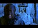 La noche de Walpurgis 1971 / The Werewolf vs. The Vampire Woman / Тень оборотня HD 720 (rus)