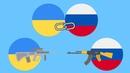 5 союзников России ставшие врагами