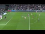 Saint-Etienne vs AS Monaco Highlights