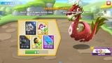 Block Dragon Hatching! , Dragon Mania Legends Part 1376 HD