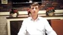 Отзыв Виктора Матвеева Мотор колесо Дуюнова отзыв инвестора Виктора Матвеева