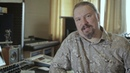 Эпитафия - Интервью с Иваном Михайловым.