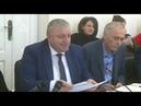Комиссия по вопросам разведки и добычи нефти будет создана в парламенте Абхазии