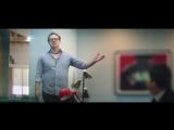 It's No Game   A Sci-fi Short Film Starring David Hasselhoff