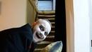 Haunted House feat Nicolas Music Project - Battleblock Theatre Main Theme