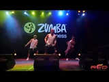 Feel It Still - Portugal. The Man ZUMBA FITNESS