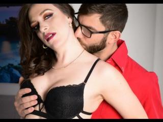 Shelby Paris [PornMir, ПОРНО ВК, new Porn vk, HD 1080, All Sex, Blowjobs]