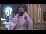 Церковь о деньгах кому и сколько жертвовать, десятина, долги, отношение к богатству (часть 1)