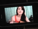 The Jester's Aubade - Danny Hamilton Serena Matthews (iPhone Duet!)