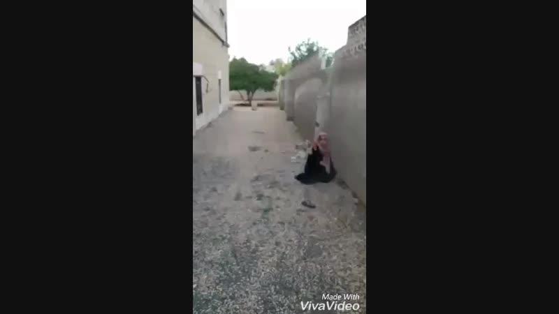 Syrie - Un terroriste abat sa propre soeur