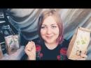 Cake Black ASMR АСМР ролевая игра МАГАЗИН ЧАЯ 🍵🎎🍃 видео по запросу