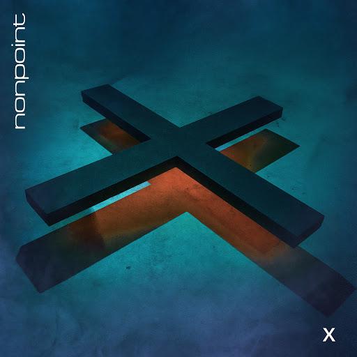 Nonpoint альбом X