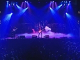 Yngwie Malmsteen - Far Beyond The Sun (Live Brasil 1998)