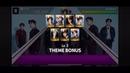 SuperStar JYPNation GOT7 ECLIPSE Full SP w Complete 'ECLIPSE' LE Theme