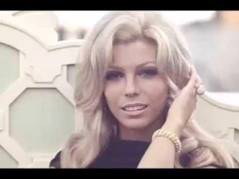 * * * Nancy Sinatra Sugar Town * * *