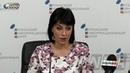 В ЛНР помогают пострадавшим от украинской агрессии оформлять жалобы в суд по правам человека
