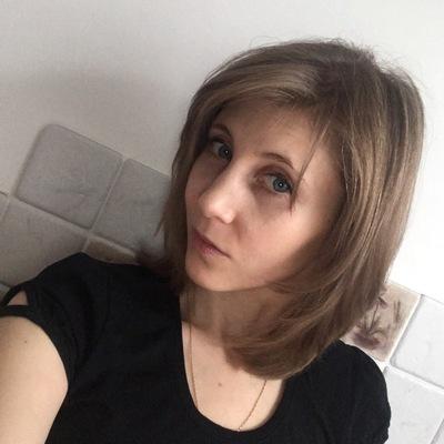 Инна Лойко