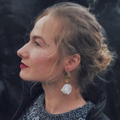 Elena Altun