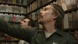 Ethan Hawke and Jonathan Marc Shermans Closet Picks