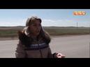 Жители Актау ищут очевидцев аварии, в которой пострадали их родные