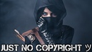 No Copyright Music 3rd Prototype I Know Dance EDM Music Energetic Female Male Vocal Loops