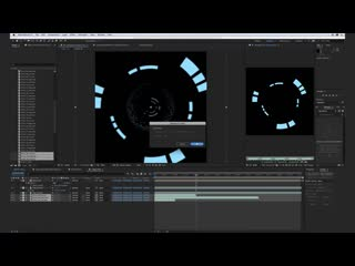 Create A Spider-Man Inspired HUD in After Effects + 12 Free HUD Elements RocketStock.com