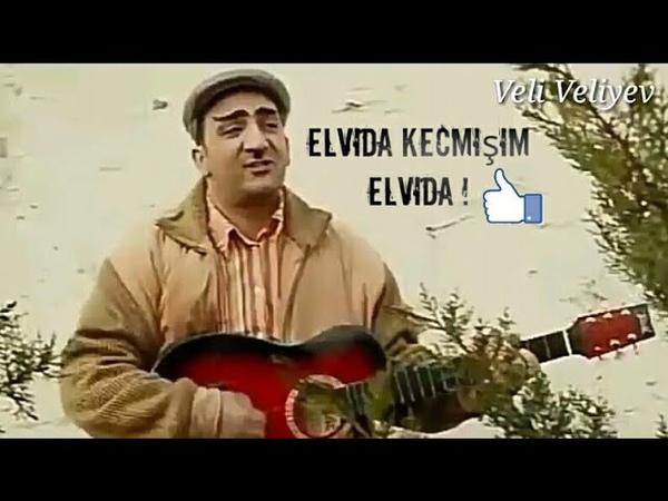Şirin- elvida kesmisim . Bozbash Pictures Tərtər Yeni (25.01.2018)