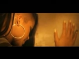 Cassie Feat. P.Diddy - Must Be Love