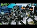 Anger of stick 5 часть-2я